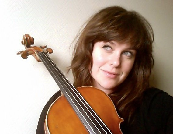 Linda Bønes