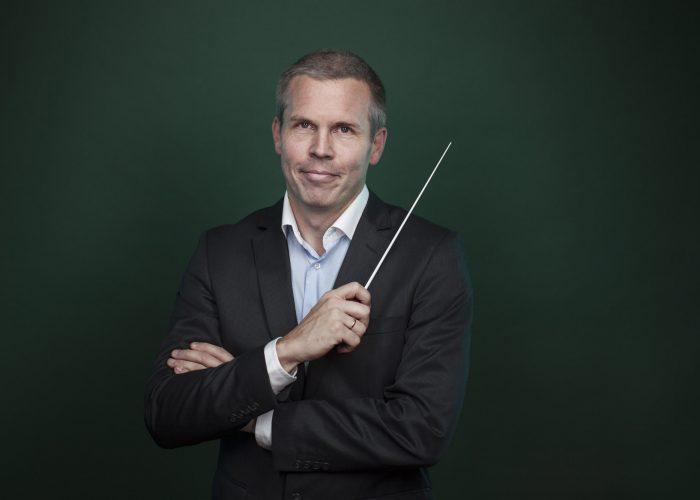 Per Kristian Skalstad bilde ålesund orkesterskole