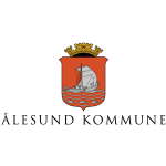Kommunevåpenet til Ålesund kommune